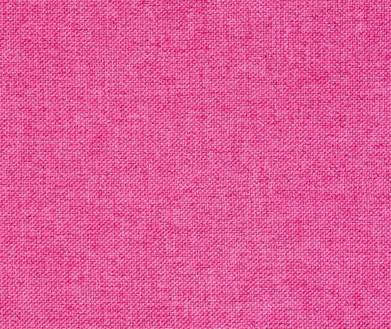 Мебельная ткань рогожка Kiton 12