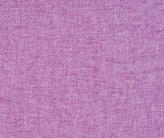 Мебельная ткань рогожка Kiton 13