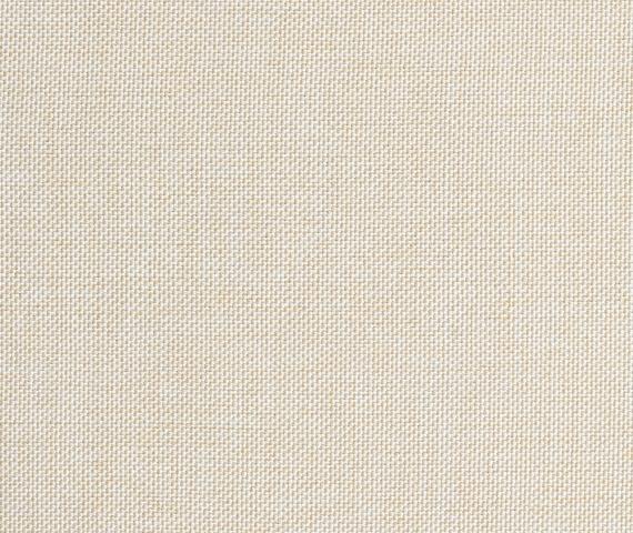 Мебельная ткань рогожка Madagaskar 01