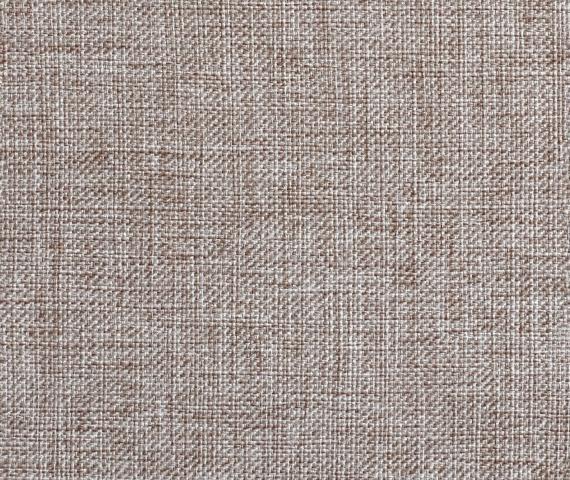 Мебельная ткань рогожка Madagaskar 02