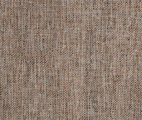 Мебельная ткань рогожка Madagaskar 03