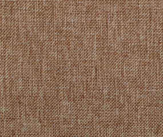 Мебельная ткань рогожка Madagaskar 04