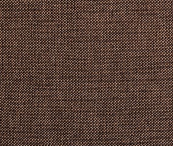 Мебельная ткань рогожка Madagaskar 05