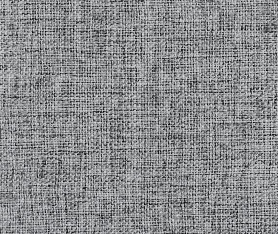 Мебельная ткань рогожка Madagaskar 06