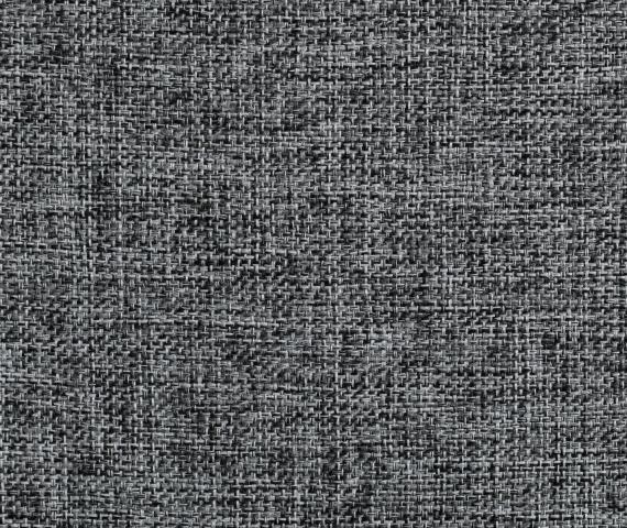 Мебельная ткань рогожка Madagaskar 07