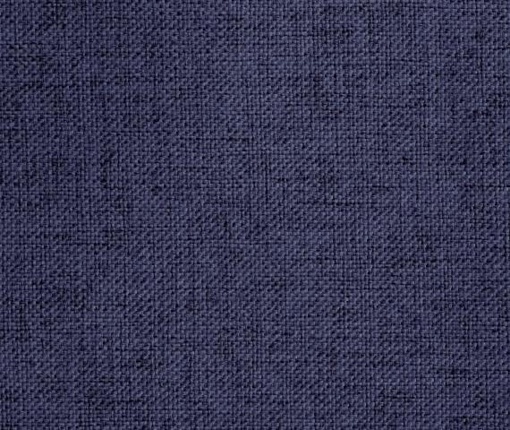 Мебельная ткань рогожка Madagaskar 08
