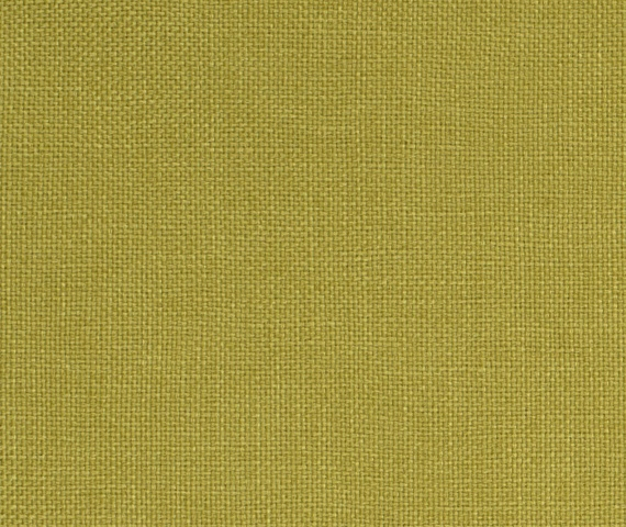 Мебельная ткань рогожка Madagaskar 09