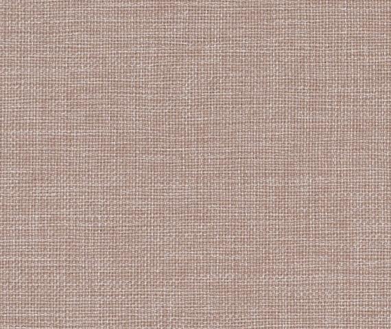 Мебельная ткань рогожка Madagaskar 10