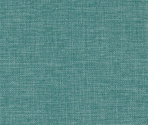 Мебельная ткань рогожка Madagaskar 11