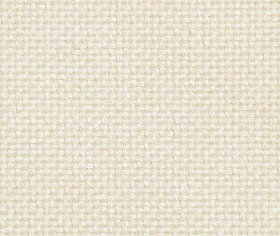 Мебельная ткань рогожка Malta 01