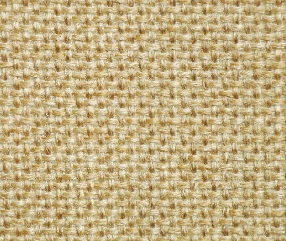 Мебельная ткань рогожка Malta 02