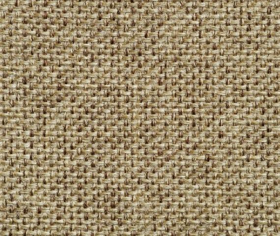 Мебельная ткань рогожка Malta 03
