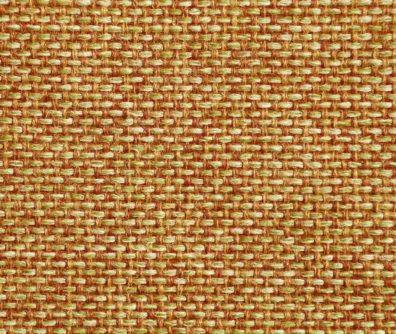 Мебельная ткань рогожка Malta 04
