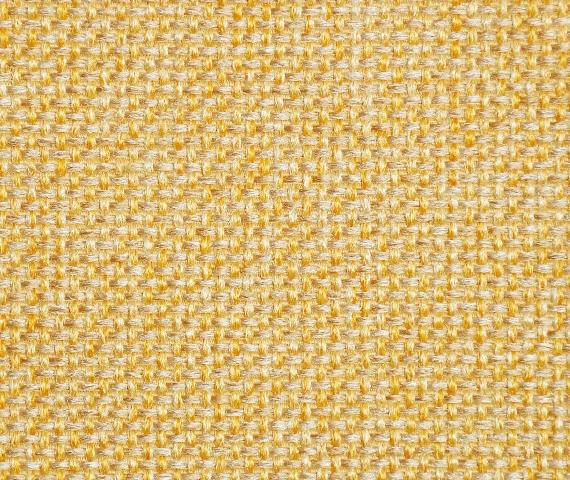 Мебельная ткань рогожка Malta 05