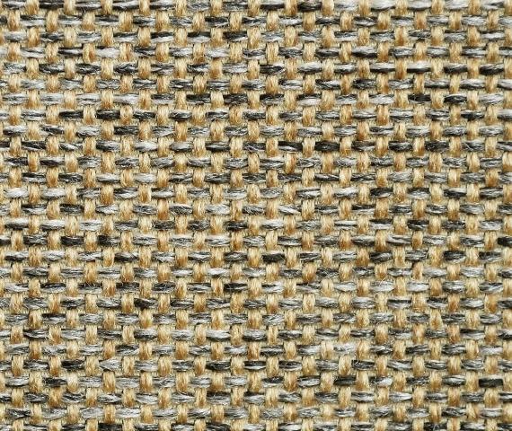 Мебельная ткань рогожка Malta 06