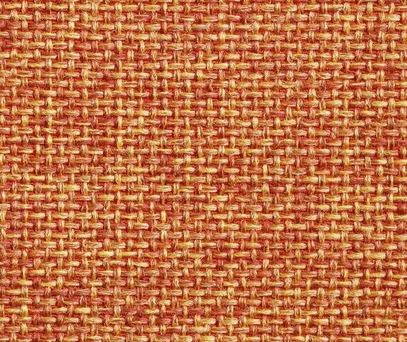 Мебельная ткань рогожка Malta 07