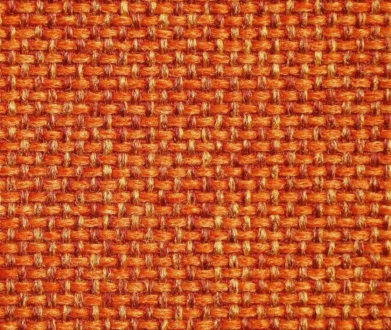 Мебельная ткань рогожка Malta 08