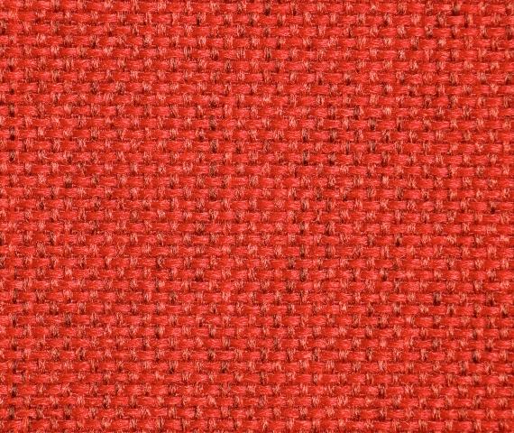 Мебельная ткань рогожка Malta 09