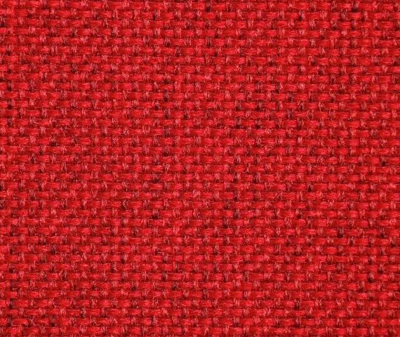Мебельная ткань рогожка Malta 10