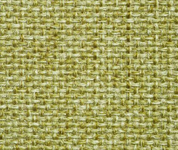 Мебельная ткань рогожка Malta 11
