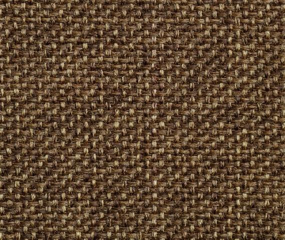 Мебельная ткань рогожка Malta 12
