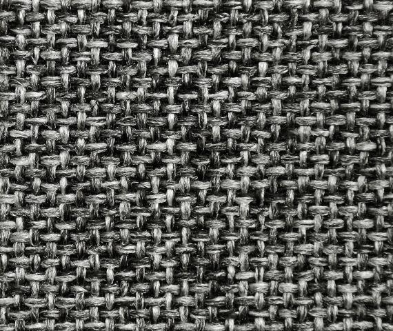 Мебельная ткань рогожка Malta 13