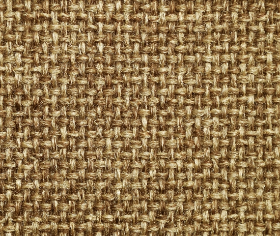 Мебельная ткань рогожка Malta 14