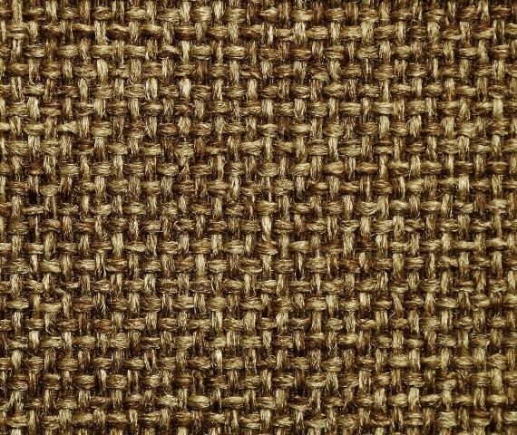 Мебельная ткань рогожка Malta 15