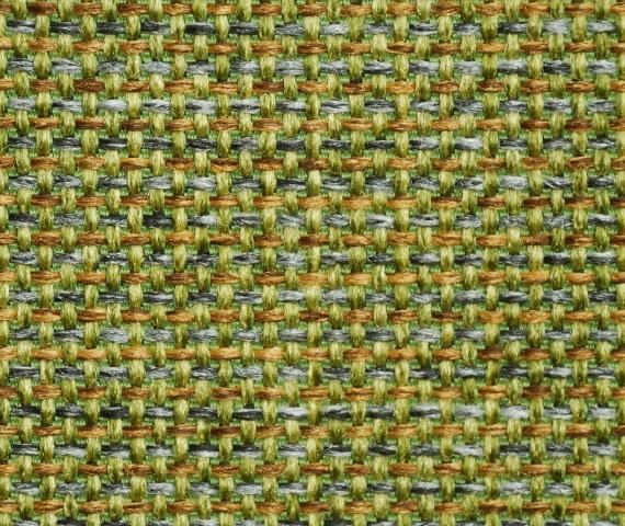 Мебельная ткань рогожка Malta 16