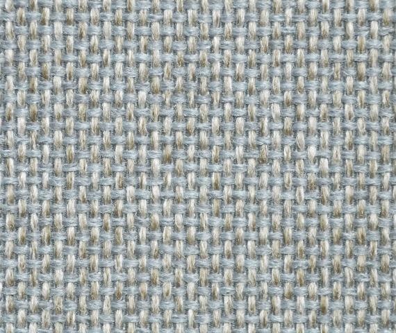 Мебельная ткань рогожка Malta 17