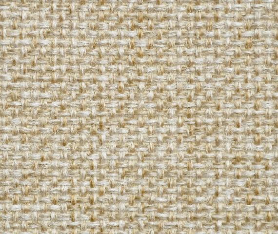 Мебельная ткань рогожка Malta 18