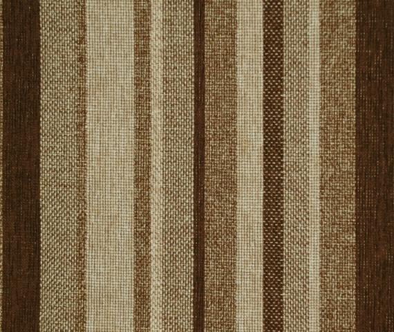 Мебельная ткань рогожка Malta Stripe 02