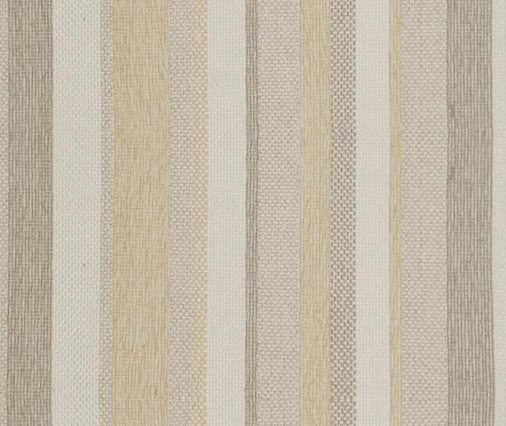 Мебельная ткань рогожка Malta Stripe 04