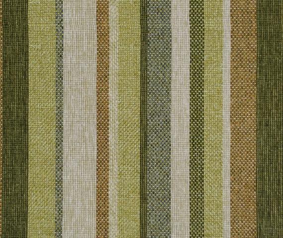 Мебельная ткань рогожка Malta Stripe 05