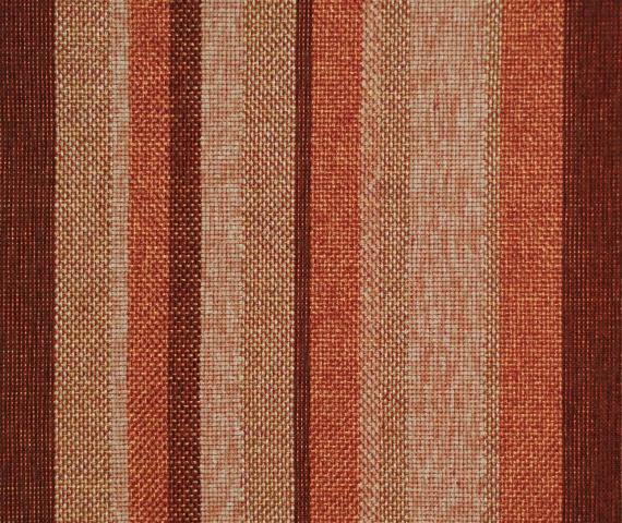 Мебельная ткань рогожка Malta Stripe 06
