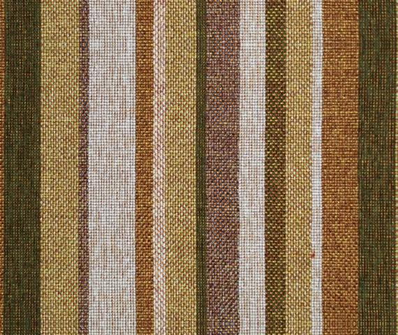 Мебельная ткань рогожка Malta Stripe 07