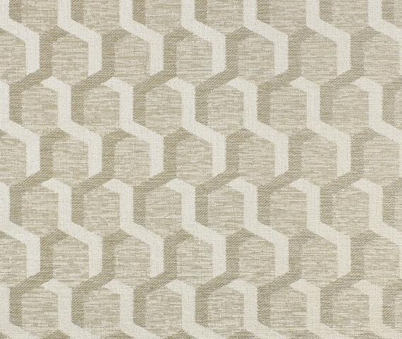 Мебельная ткань рогожка Mystic 01