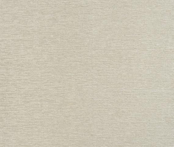 Мебельная ткань рогожка Mystic 02