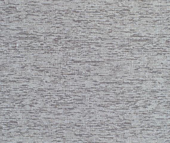 Мебельная ткань рогожка Mystic 03