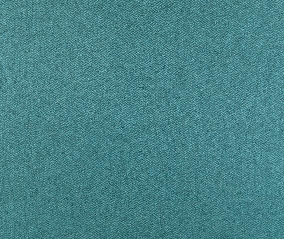 Мебельная ткань рогожка Sherlock 08