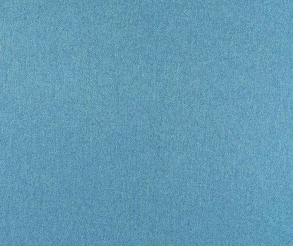 Мебельная ткань рогожка Sherlock 09