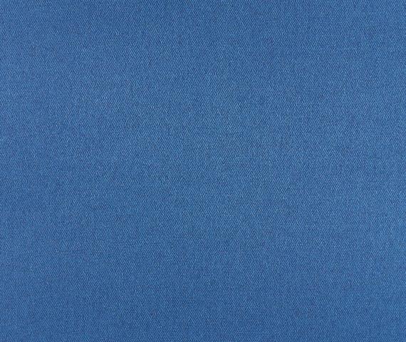 Мебельная ткань рогожка Sherlock 10