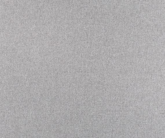Мебельная ткань рогожка Sherlock 13
