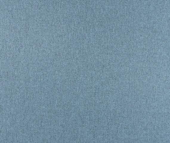 Мебельная ткань рогожка Sherlock 14