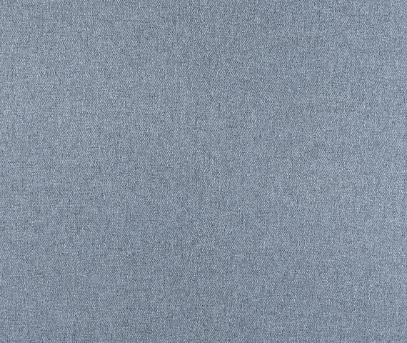 Мебельная ткань рогожка Sherlock 15