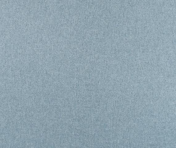 Мебельная ткань рогожка Sherlock 16
