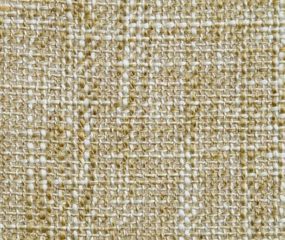 Мебельная ткань рогожка Tayfun 01