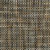 Мебельная ткань рогожка Tayfun 03