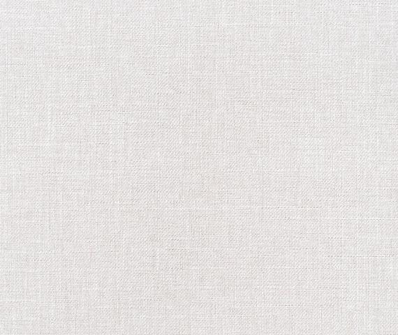 Мебельная ткань рогожка Tesla 01
