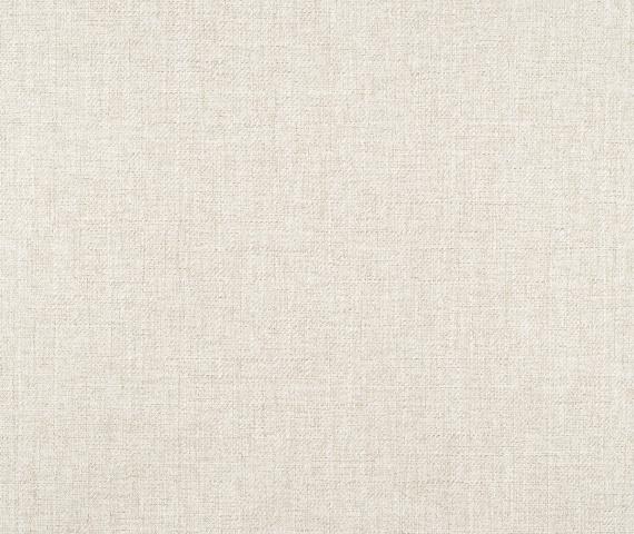 Мебельная ткань рогожка Tesla 02